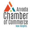 Arvada Chamber of Commerce - Axe Roofing