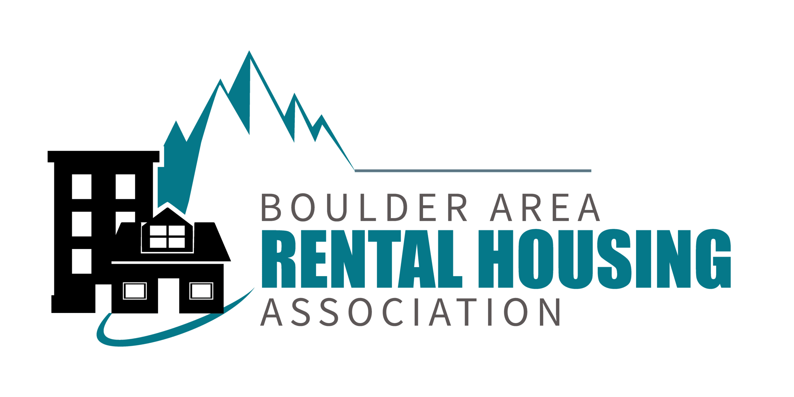 Boulder Area Rental Housing Association (BARHA) - Axe Roofing